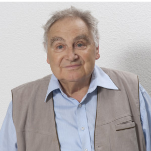 Jörg Schneider «Häppy Änd»